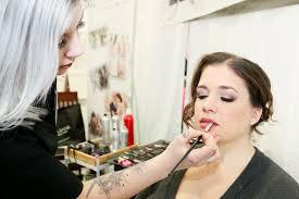 makeup artist in new jersey aphrodite makeup