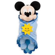 wdw store disney plush disney u0027s babies mickey mouse