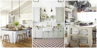 How Do You Paint Kitchen Cabinets White Kitchen Paint Colors With Oak Cabinets Painting Kitchen Cabinets