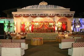 Cocktail Party Reception - farm house chhattarpur greens 9811172700 in south delhi india