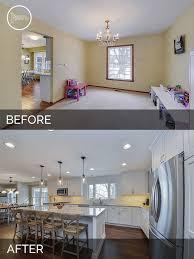 best 25 kitchen remodeling ideas on pinterest kitchen cabinets