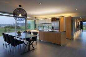Architectural Kitchen Designs by Modern Kitchen Cabinet Doorsmodern Kitchen Cabinets Design Home