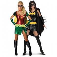 Friend Costumes Halloween Halloween Costumes Friends Halloween Costumes