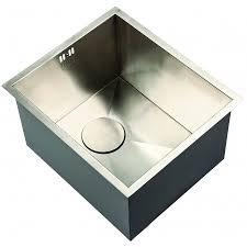 Kitchen Sink Clip Art Altart Us Kitchen Sinks