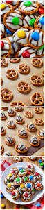 christmas treats 50 unbeatably gorgeous homemade christmas treats to make your