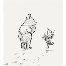 sotheby u0027s auctions u0027that sort bear u0027 shepard u0027s winnie