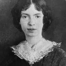 emily dickinson biography death national poetry month word to emily dickinson video biography