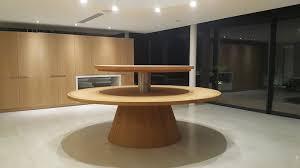 rising table u2013 heusser mechatronics