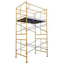 interior design cool interior scaffolding rental decoration