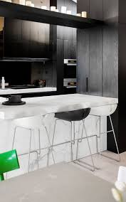 kitchen ideas magazine 167 best kitchen ideas images on pinterest modern kitchens