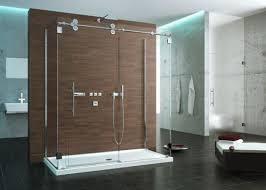 Mirage Shower Doors Mirage Shower Doors Home