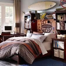 chambre surf inspiration décoration chambre surf decoration guide