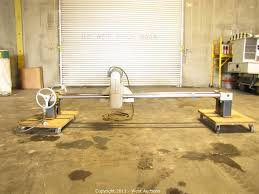 Woodworking Machinery Auctions California by West Auctions Auction Woodworking Cabinet Shop In Woodland Ca