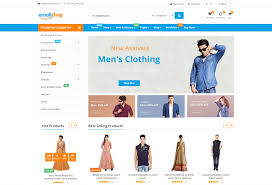 woocommerce themes store 20 best wordpress themes for selling products codeless