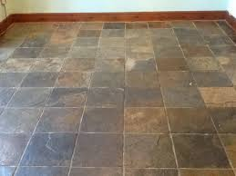 slate tile cleaning and polishing tips for slate