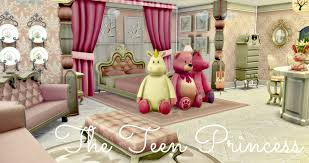 Kids Princess Room by Princess Room Games Barbie Princess Room Decoration Games Up