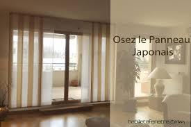 d馗oration int駻ieure chambre porte interieur und fenetre rectangulaire coulissante inspirant