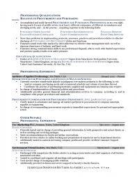 Resume For Career Change Sample Resume Teacher Changing Careers Career Change Resume Best