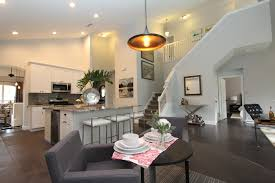 accentuate home staging design group 100 accentuate home staging design group foxtail house by