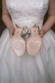 wedding shoes glasgow 100 wedding shoes glasgow wedding shoes bridal shoes