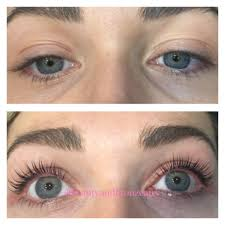 lash lift melbourne u2013 beauty and bronze u2013 experts beauty therapy