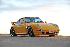 1997 porsche 911 turbo for sale 1997 porsche 911 two door coupe 1997 porsche 911 turbo 993 speed