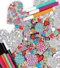149 colouring pages adults images