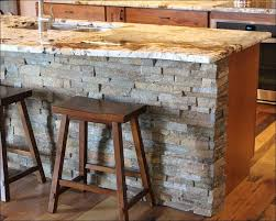 Rustic Kitchen Countertops - kitchen countertops for white cabinets cheap cabinets unfinished