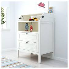 White Dresser Changing Table Combo Baby Crib With Drawers Dresser Changing Table Combo Bitty Attached