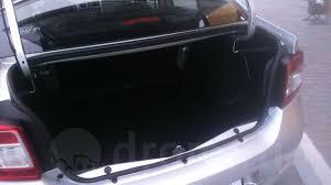 renault logan trunk купить рено логан 2017 в омске базовое оборудование серый