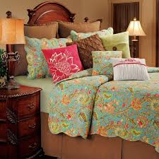 Home Decorating Co Com Shop C U0026 F Jasleen Bedding The Home Decorating Company