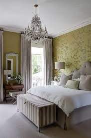 idee deco chambre adulte splendid idee deco chambre adulte id es de design salle lavage by c3
