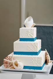 hilton sandestin baker creates beach inspired destin fl wedding cakes