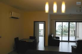 location appartement 3 chambres location appartement tamarin riviere morne tamarin