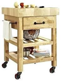 butcher block table on wheels kitchen butcher blocks drop leaf butcher block table kitchen wood