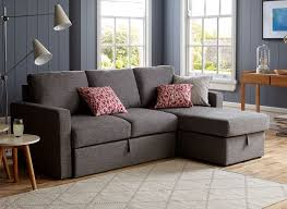 best sofa bed to sleep on every night sofa beds from 170 buy a sofa bed with free delivery dreams