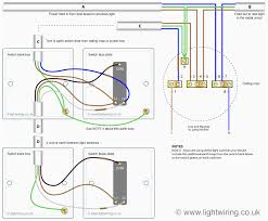 100 wiring diagram pull switch neon indicator pull switch