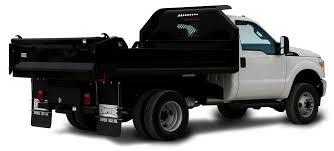 Used Dump Truck Beds Rigid Side Dump Bodies Knapheide Website
