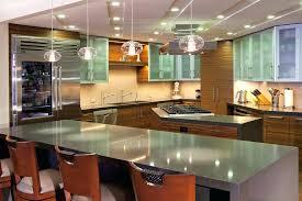 rideau meuble cuisine meuble cuisine a rideau meuble cuisine rideau cuisine meuble cuisine