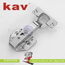 14 21mm side panel door thiness adjustable cabinet hinges and