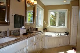50 photos of remodeled bathrooms denver bathroom remodeling