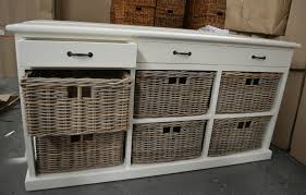 Kitchen Sideboard Hutch White Kitchen Sideboard For The Kitchen Or Dining Room U2014 Decor Trends