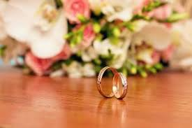 I Need A Wedding Planner Venue Coordinator Vs Weddings Planners On The Day Coordinator