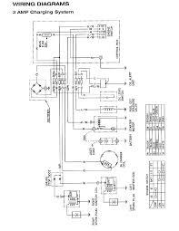 honda gx390 wiring diagram honda gx390 charging system xwgjsc com
