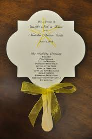 Sample Of Wedding Programs Ceremony Wedding Programs Examples Colored Wedding Dresses