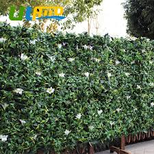 plant mat picture more detailed picture about uland outdoor