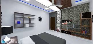 interior design architects interior designers and decorator in hyderabad architect in