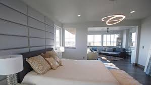 interior led lighting for homes how led lights allow homeowners flexibility in their homes inforum