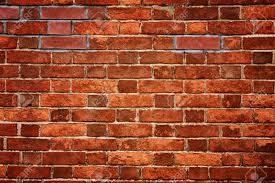 Papier Peint Briques Rouges by Vieille Brique Rouge Texture Du Mur Banque D U0027images Et Photos