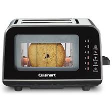 Cuisinart Toaster Oven Broiler With Convection Coolest 21 Cuisinart Toasters
